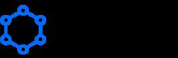 MR Media Logo